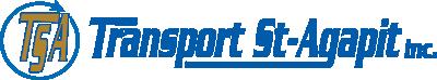 transportstagapit.ca Logo